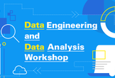 Data Engineering and Data Analysis Workshop #2