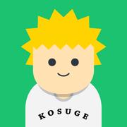ryo_kosuge