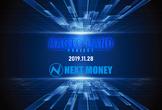 MAGIC LAND(マジックランド)×NEXTMONEY(第三回)