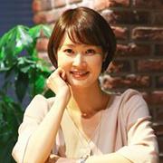 SatomiOtsuka