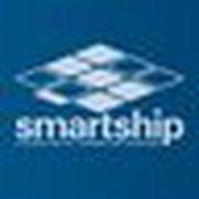 smartshipstore