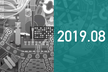Laboratory Automation月例勉強会 / 2019.08