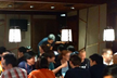JJUG CCC 2019 Fall懇親会公式2次会