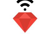 Remote.rb #20 アルゴリズムパズルを解こう[Ruby][勉強会]