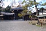 幕末京都オープンデータソン#12:攘夷の終わりと禁門の変