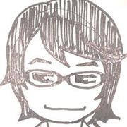KeisukeTokito