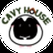 cavyhouse