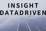 Insight & DataDriven Study Meeting #2