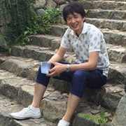 naoki_amano