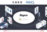 coen、FANCL登壇!オン/オフラインの境界なき時代に重要な「カスタマーエンゲージメント」とは?