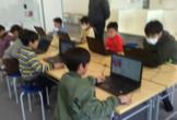 CoderDojo 福山 プログラミング道場 7回目