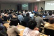 IoTで生き残れ!プロフェッショナルのサバイバル・ノウハウを学ぶ会~各社マイコンボード比較編~@関西