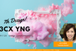 7th Design 3CX YNG