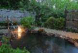 【50回記念】サーバー構築ハンズオン in 温泉合宿  開催アンケート