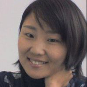 HirokoNozawa