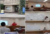 HTML5講習所第1回ゆるゆる勉強会