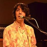 NobuyukiTsuruta