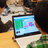 SBCamp. 子ども向け開発学習環境Code.orgで学ぶ、プログラミングのキホン