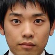 TakumiGima