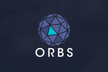 !!Orbs 初ミートアップ開催決定!!【大阪】