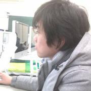 takahito_morinaga_5
