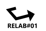 RELAB #01 in KYOTO