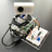 IoTプロトタイピングワークショップ「ハードウェア概論編」@東京