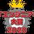 「ITエンジニア本大賞2020」解説会