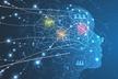 初学者のためのニューラルネットワーク講座 前編(07/15)