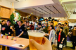 CONNECT! 2019 - Kitakyushu Creators Party