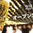 Code for YOKOHAMA オープン忘年会(オンライン)
