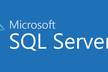 第5回 SQL Server 2017勉強会