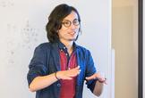 和田正弘のWebプランニング講座