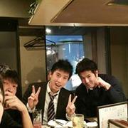 Hirokazu_Kobayashi