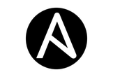 Ansible Meetup in Tokyo 2017.09