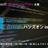 【学生限定】Microsoft Azure ハンズオン in 岐阜