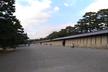 幕末京都マッピングパーティ#03:皇女和宮と京の内裏