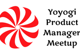 Yoyogi Product Manager Meetup #1