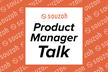 Souzoh Product Manager Talk