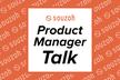 Souzoh Product Manager Talk