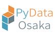 PyData Osaka Meetup #7