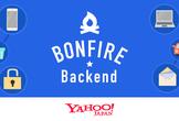 Bonfire Backend #3