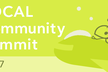 LOCAL Community Summit 2017