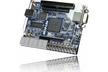 エッジAIへの道 FPGA(CPLD)体験勉強会 Intel DE10-Liteいじってみよう