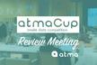 【大阪開催】atmaCup#4 データコンペ振り返り