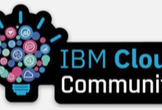 IBM Cloud Community Summit 2019.04 打ち合わせ #1
