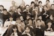Swiftビギナーズ勉強会 第21回 #swiftbg at ファンコミュニケーションズ様(渋谷)