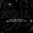 IoT もくもく会 KOIL vol.2
