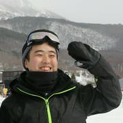 Takamichi Aso
