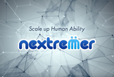 Nextremer Tech Meetup@高知